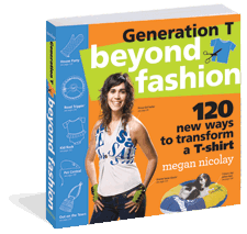 beyond beyond fashion Love fashion jewelry get your bling thing going with drop earrings, pendant necklaces and more at bedbathandbeyondcom want fashion jewelry necklaces buy now free shipping on orders over $29.