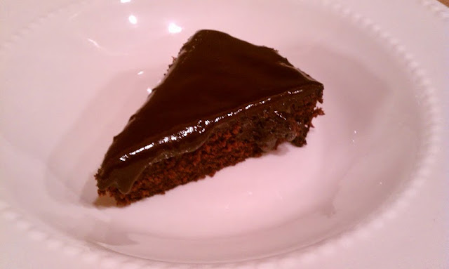http://www.sparklemepink.com/2013/05/private-selection-upside-down-cake.html