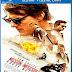 [ภาพ Master] Mission Impossible 5 (2015) ผ่าปฏิบัติการสะท้านโลก ภาค 5