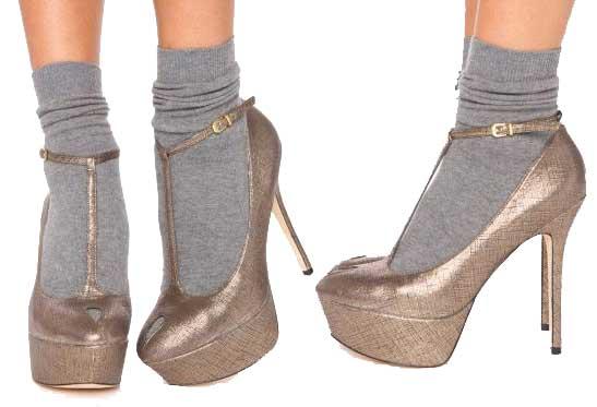 Sam Edleman Shoe Sizing
