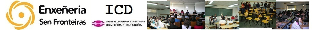 ESF Galicia - Curso ICD