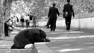 Tony Berbece 🔴 Când moare un om?