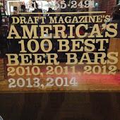 Top 100 Bars