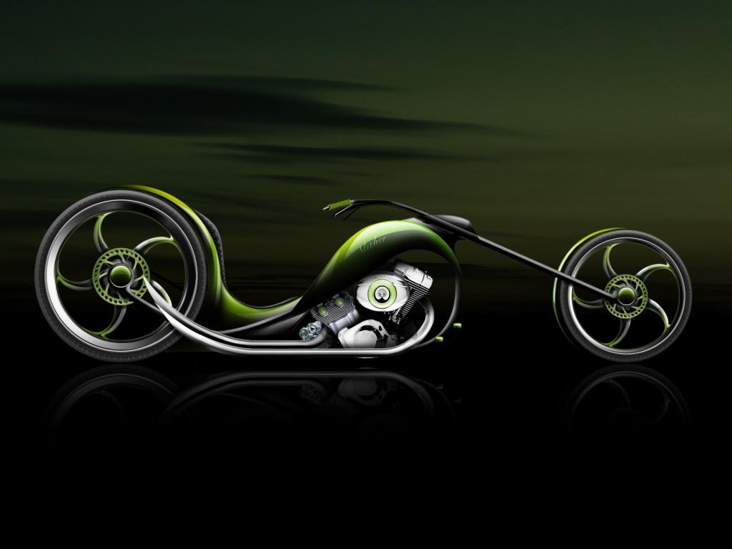 http://1.bp.blogspot.com/-CbjW5Wu0mm4/Tf4mvq2EqEI/AAAAAAAAAQs/r4WfuqVxnkY/s1600/Bikes%2BWallpaper%2B1.jpg