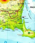 kalibaru plantation tour package