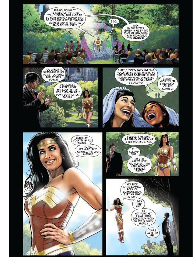 free adult comic books