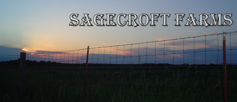 Sagecroft Farms