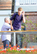 Justin Bieber pic :3 Part 1