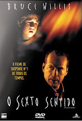 Baixar Filme O Sexto Sentido (Dual Audio) Gratis toni collette suspense s o haley joel osment direcao m night shyamalan bruce willis 1999