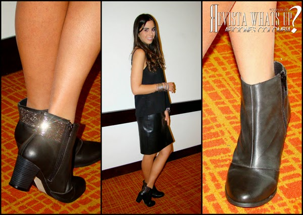 calzado-Brasil-toma-Colombia-dakota
