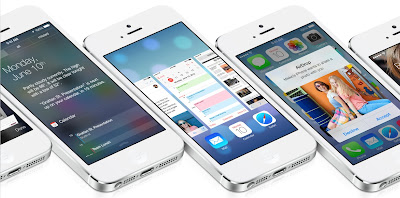 Apple iPhones - Technocratvilla.com