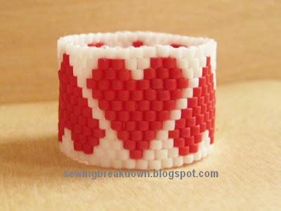 صنع خاتم