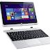 Laptop Tablet Acer One 10 Dengan Harga 3jutaan