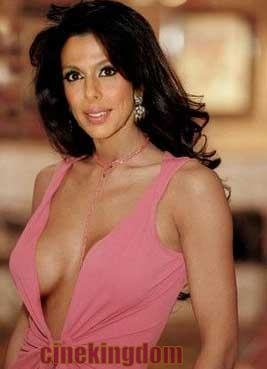 mixentry pooja bedi wallpapers