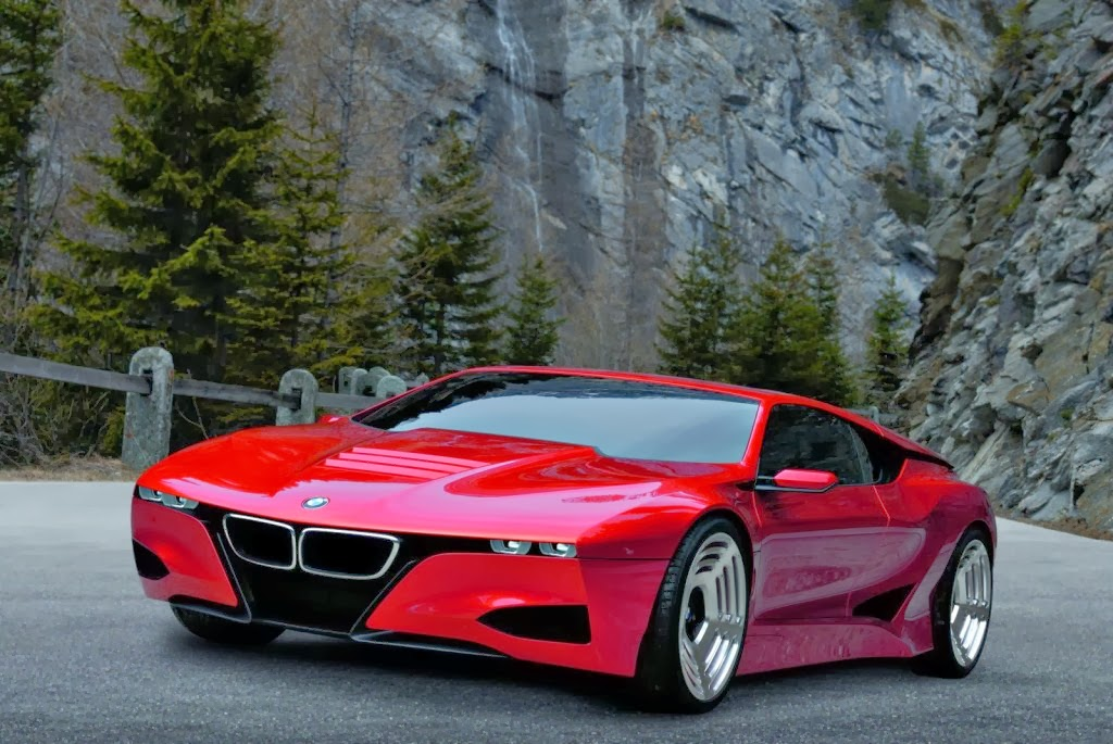 BMW M Car Wallpapers Prices Worldwide For Cars Bikes Laptops Etc - 2014 bmw m1 price