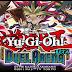 Yu-Gi-Oh! Duel Arena!!!