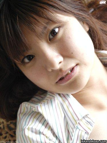 Miri hanai nude nude picture 40