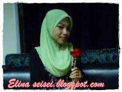Miss Empunya Blog ^_^