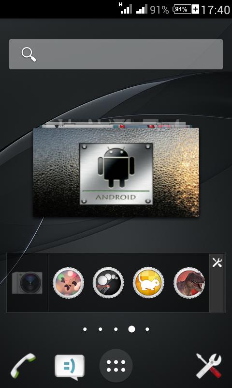 Port Xperience ROM, custom rom xperience lollipop,port cusrom chipset mtk xperience rom mt 6572