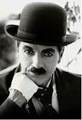Charles Chapling