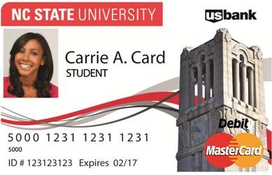 Desain ID Card 8