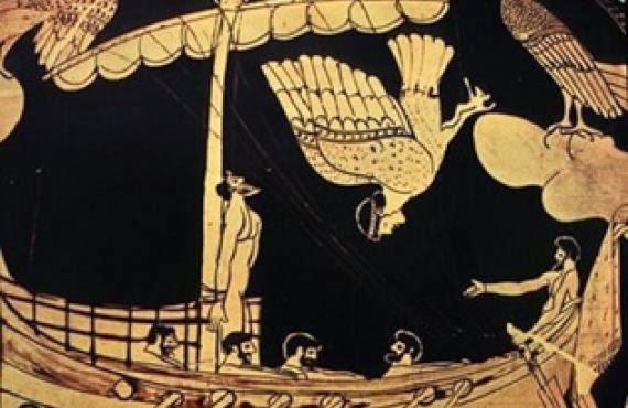http://www.tripline.net/trip/Odysseus'_Journey_Home_-243332607067100484EFF118DCDDA2CF