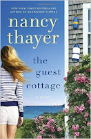http://discover.halifaxpubliclibraries.ca/?q=title:guest cottage