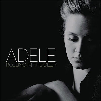 Adele-Rolling_In_The_Deep.jpg (500×500)