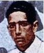 Armando Giralt