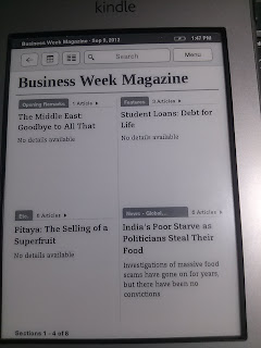 Business Week Magazine_Sep_09_2012.mobi