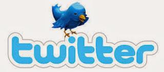 Nomes Para Twitter Legais, Criativos e Engraçados