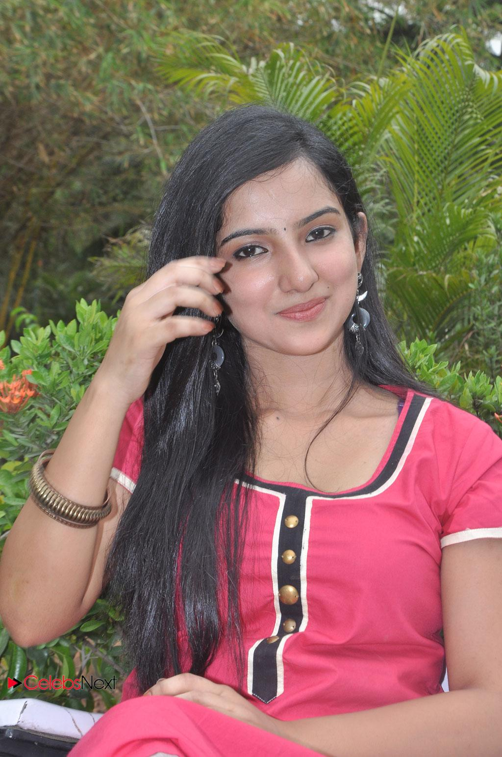 Actress Leema Photos Salwar Kameez At Piravi Tamil Movie Press Meet Celebsnext Ragalahari Spicy