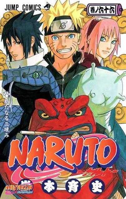 http://1.bp.blogspot.com/-Cc54kbm_mRE/UiFZLjDvxCI/AAAAAAAADGM/d4yN2bRADaI/s1600/Naruto-Manga-Volume-66.jpg