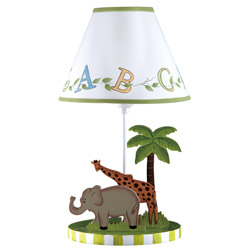 Lamps for Kids