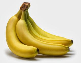 http://dangstars.blogspot.com/2014/07/manfaat-buah-pisang.html