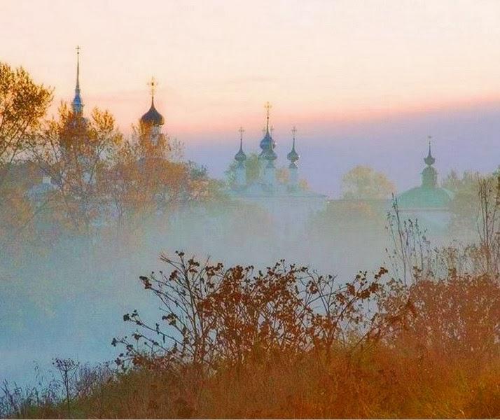 paisajes-realismo-magico-al-oleo