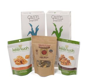 New Snack Attack Pack from Foodzie Partner Joyus - Plus $10 Off!