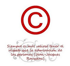 Todos los derechos reservados
