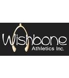 Wishbone Athletics