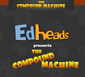 THE COMPOUND MACHINE