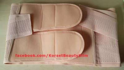 Korset BeautySlim > Rahsia Untuk Wanita LANGSING & CANTIK: BENGKUNG ...