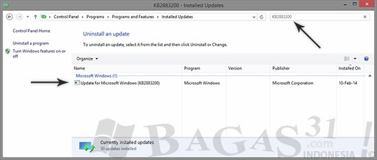 Cara Install Windows 8.1 Update 1 3