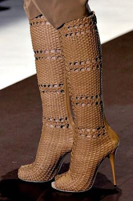 Francis Fashion Shoe Locker Tunapuna