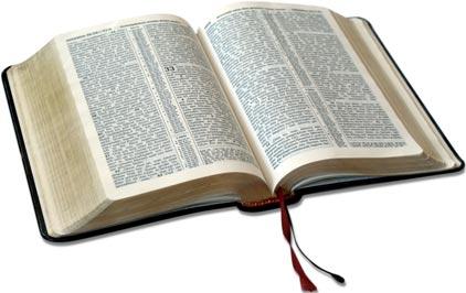 Introdução Bíblica: Livro de Gênesis