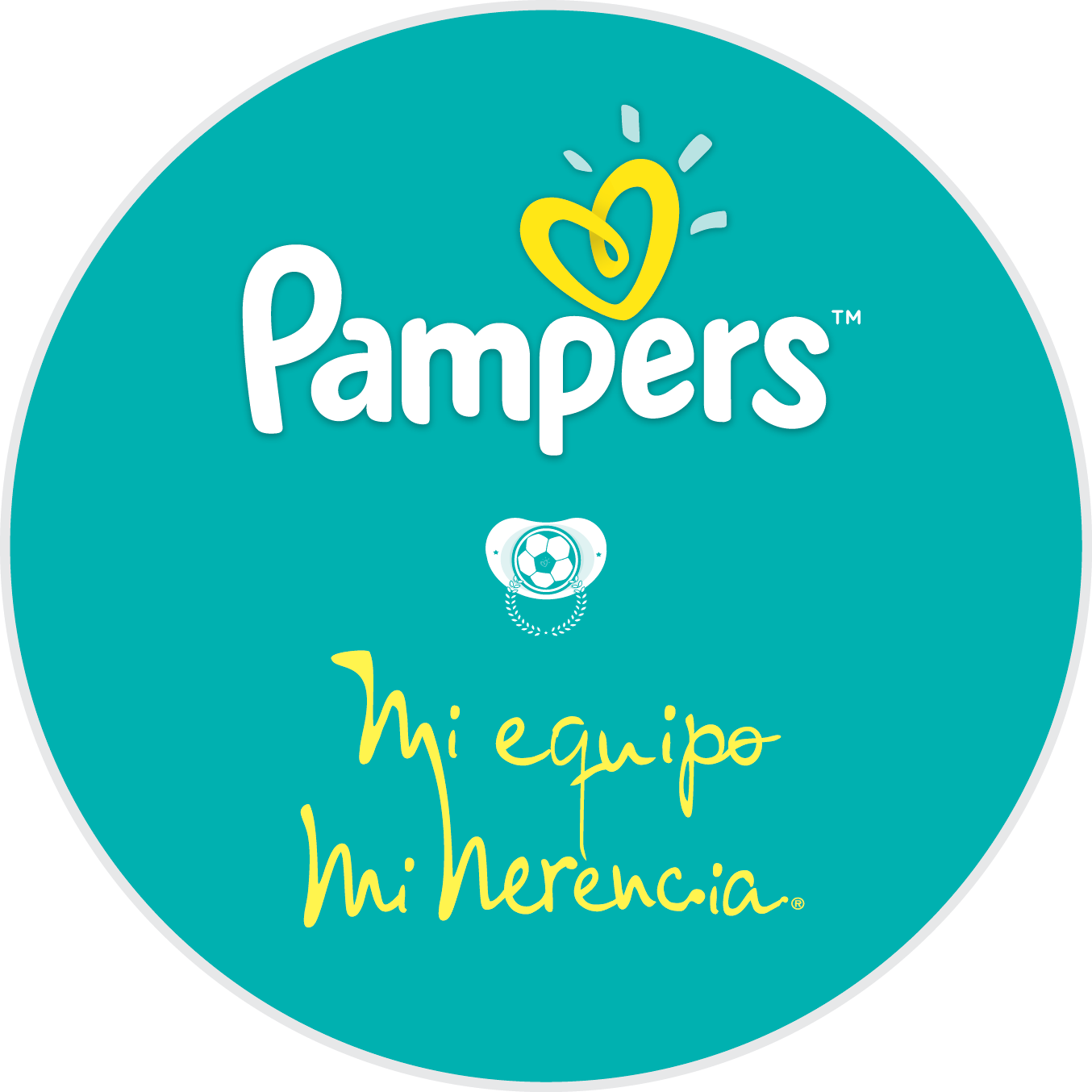 https://www.facebook.com/pamperslatino/app_1450457481858031