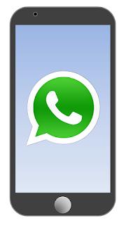 Whatsapp Donma Sorunu