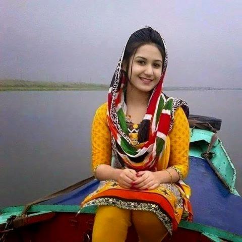Girl Mobile Number Telenor Asma Desi Girl Telenor Number