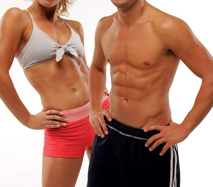 dieta da proteina Você não precisa seguir a última moda para obter um bom treino