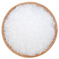 Muscle Soak Salts