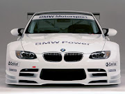 BMW Car Image